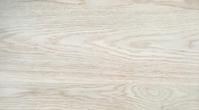 Nhà gỗ sồi trắng ưu điểm