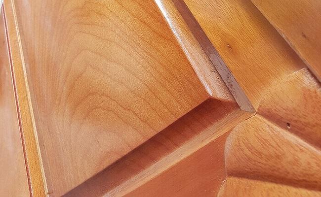 Nhà gỗ xoan ưu điểm